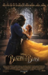 Filmposter Beauty and the Beast